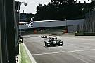 CIP Ivan Bellarosa e Ranieri Randaccio si impongono in Gara 1 a Vallelunga