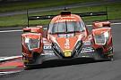 Le Mans Fahrer-Einstufungen: ACO setzt eigenes Regelwerk außer Kraft