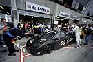 Le Mans ル・マン参戦を試みるマクラーレン、LMP1規則の改定を望む