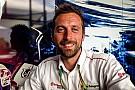 Formula 1 Il mio lavoro in Formula 1: l'ingegnere della Brembo