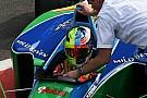 Formel 1 Hommage-Helmdesigns in der Formel 1