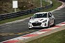 Endurance Hyundai porta due i30 N alla 24h del Nürburgring