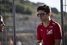F3 Leclerc: