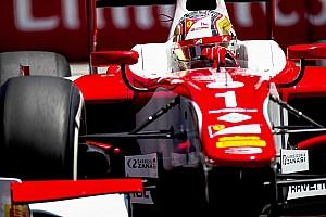 FIA F2 Gara Gara 1: Leclerc perfetto, a Baku centra la terza vittoria stagionale!