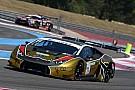 GT Open La Raton Racing paga due qualifiche difficili al Paul Ricard