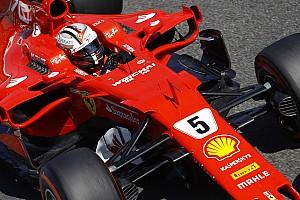 Automotive Noticias de última hora VIDEO: Arman el Ferrari SF-70H a tamaño natural con piezas de Lego