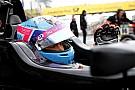 F3 Europe Le point sur les futurs pilotes F3 2018