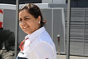 F1 速報ニュース 【F1】ザウバー代表「ホンダが改善することを確信している」