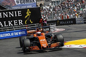 Formula 1 Son dakika Button yeni Formula 1'e yıldızlı pekiyi verdi