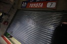 Le Mans Capillaire multato per il pollice alzato: si scusa con Kobayashi