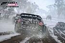 Forza Horizon 3: itt a havas csapatás, óriási lett!