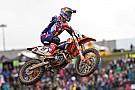 MXGP Motocross of Nations: Frankrijk wint, Nederland pakt zilveren plak
