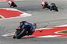MotoGP 2017 in Austin: Ergebnis, 3. Training