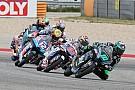 Moto3 Foggia: