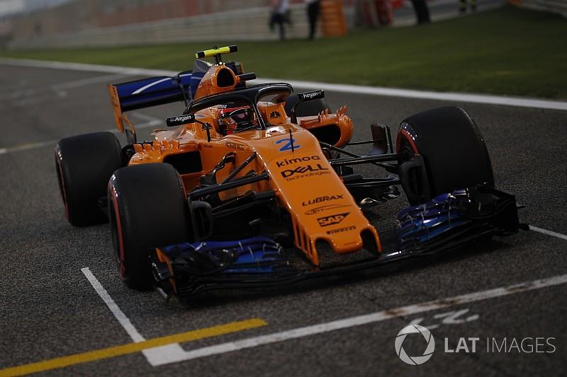 McLaren, Red Bull'un Ferrari kopyasını nasıl kopyaladı?