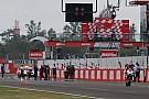 MotoGP muda regras da grid após confusão na Argentina