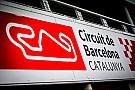 Fórmula 1 quer manter GP da Espanha em Barcelona
