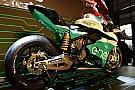 Other bike Dorna umumkan tim balap motor listrik MotoE