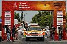 Dakar El mecánico transformado en copiloto que soñó con ser Vatanen