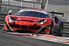 Endurance Gulf 12 Hours: tris per la Kessel Racing, Rigon piazza il poker!