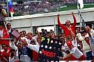 Tarihte bugün: Alain Prost'un doğum günü