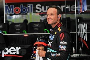 Fórmula 1 Noticias Barrichello bajo observación en el hospital