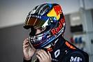 Formule Renault Verhagen topt ook dag twee van Eurocup-test Paul Ricard