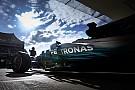 Forma-1 USA GP: papíron a kétcserés stratégia a leggyorsabb Austinban
