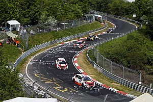 WTCR-Kalender 2019: Saisonfinale in Malaysia