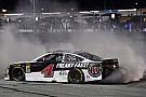 NASCAR: Kevin Harvick macht Atlanta-Sack endlich zu