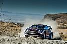 El WRC cambia la normativa de las Power Stage tras la polémica con Ogier