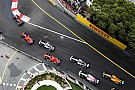 Formula 1 F1 Debrief: All you need to know from the Monaco GP