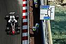 Forma-1 Grosjean úgy érzi, csak a biztonsági autóval tudott volna pontot szerezni
