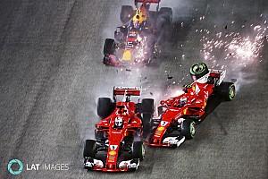 General Informations Motorsport.com LAT Images remporte une récompense internationale