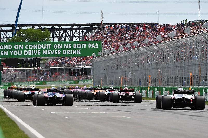 Motorsport Türkiye ekibinin Avusturya GP tahminleri