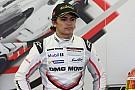 Fittipaldi denkt dat F1-rol in 2018