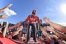 NASCAR Cup Las 20 historias de 2017, #4: Dale Jr. y la salida de otros ídolos en NASCAR
