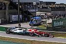 Formel 1 Mehr Überholen: Liberty erwägt Umbau der Formel-1-Strecken