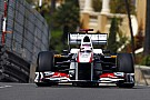 Формула 1 Мільйонер із Китаю придбав чотири машини Формули 1 за криптовалюту
