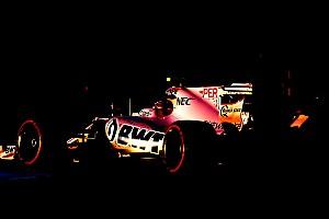 Formel 1 News Force India: Neuer Name erst zur Präsentation 2018