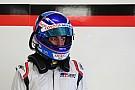 Davidson : Alonso voit autre chose que la F1