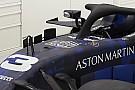Формула 1 Новый Red Bull в деталях: что скрыто под камуфляжной ливреей?