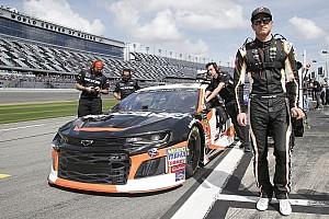 NASCAR Cup News Kasey Kahne nach Wechsel von Hendrick zu Leavine: