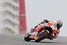 MotoGP Педроса: Спробую проїхати гонку задля очок