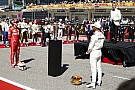 Fórmula 1 ¡Participa en nuestra liga de GP Predictor y demuestra cuánto sabes!
