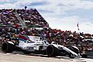 Formula 1 Massa: Mavi bayraklar olmasa Perez'i geçebilirdim