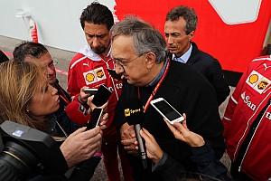 Formel 1 News Ferrari: Drohung kein