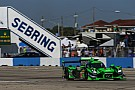 IMSA Sebring 12 Hours: Hour 12 – ESM Nissan, Porsche, PMR Lamborghini win