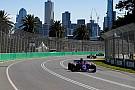 F1 【動画】F1開幕戦オーストラリアGPフリー走行2回目ハイライト