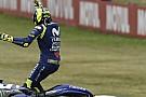 """Rossi: """"Márquez no tuvo agallas de venir a disculparse solo"""""""